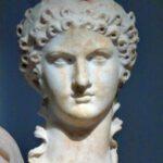 Agripppina Minor
